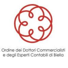 ODCEC_Biella