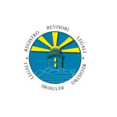 Registro Revisori Legali