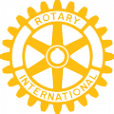 Rotary Valle Mosso